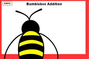 Bumblebee Addition