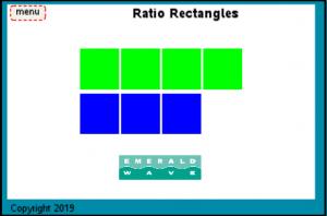 Ratio Rectangles